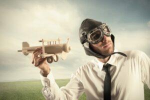 CRESCERE SOGNARE REALIZZARE ostacolo al successo? SEI TU IL VERO L'OSTACOLO AL TUO SUCCESSO? CRESCERE SOGNARE REALIZZARE 300x200