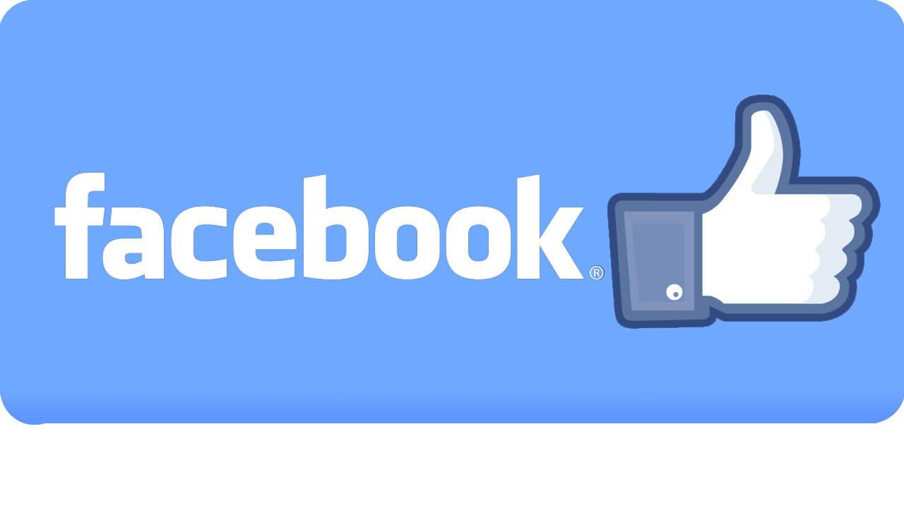 """Facebook-algoritmo mentale """"FLOW""""  LO STATO MENTALE DELL'ECCELLENZA Facebook algoritmo"""
