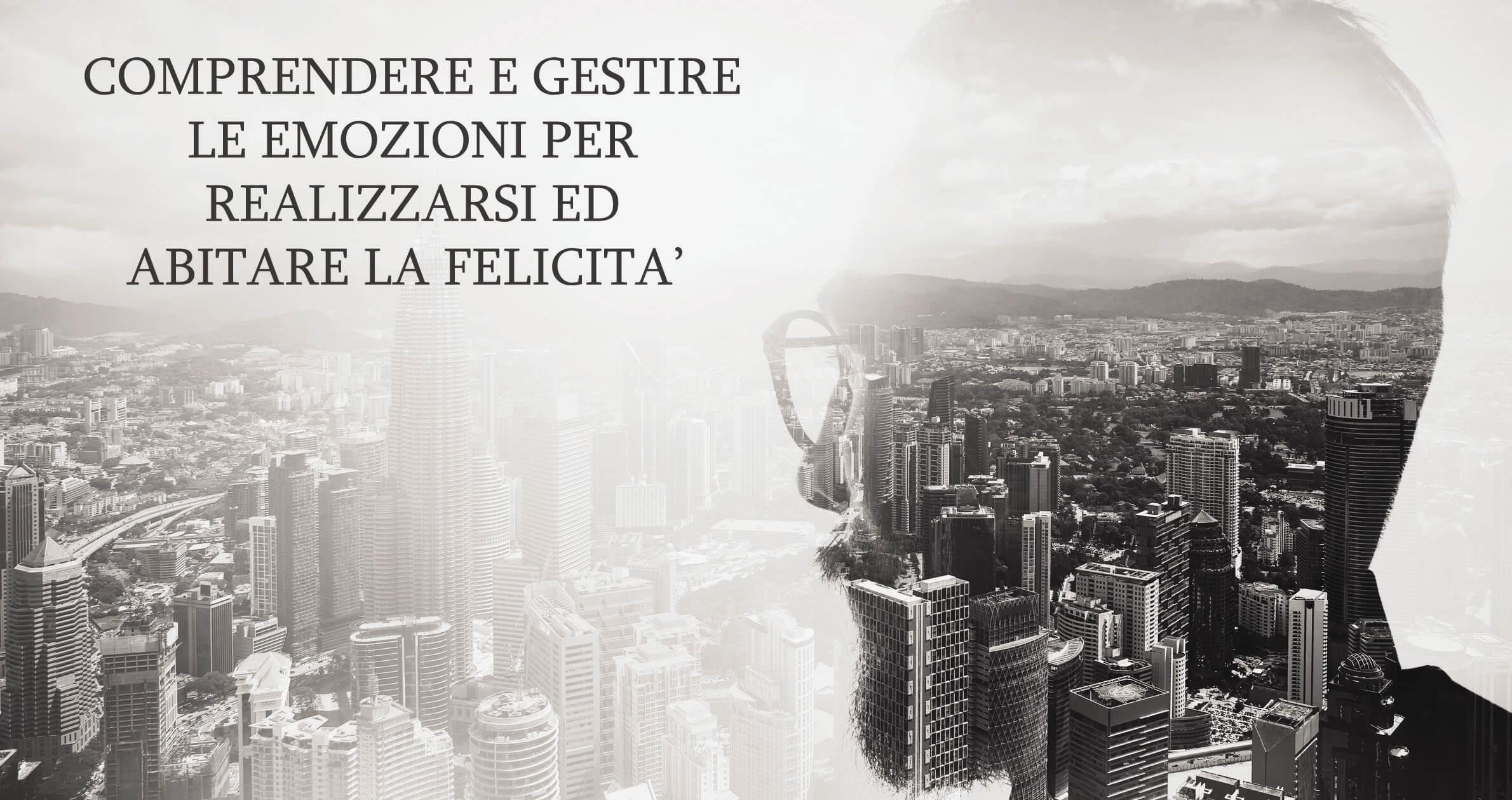Giorgio Del Sole