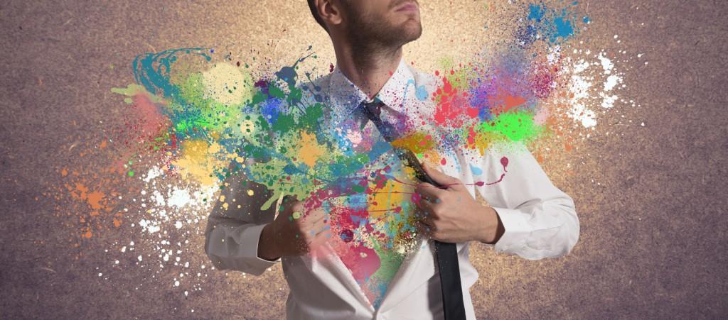 LIBERA LE ENRGIE INTERIORI i 21 passi per il successo - cambia tutto quello che vuoi nella tua vita I 21 PASSI PER IL SUCCESSO – cambia tutto quello che vuoi nella tua vita LIBERA LE ENRGIE INTERIORI 1024x451