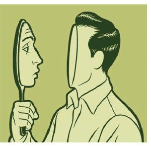 tecniche per gestire le emozioni LE TECNICHE PER GESTIRE LE EMOZIONI criticare