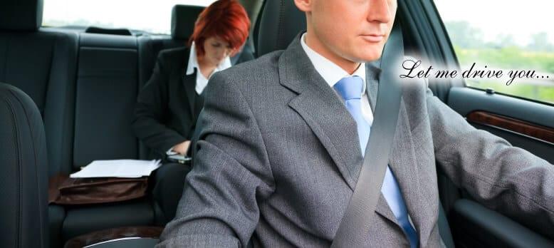 ostacolo al successo? SEI TU IL VERO L'OSTACOLO AL TUO SUCCESSO? fatti guidare