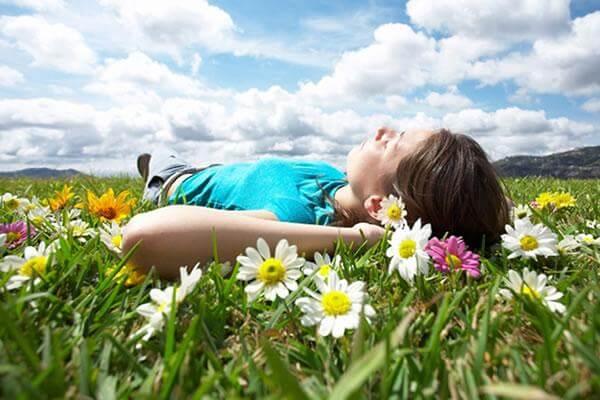 """godersi-la-vita-stato-mentale flow """"FLOW""""  LO STATO MENTALE DELL'ECCELLENZA godersi la vita"""