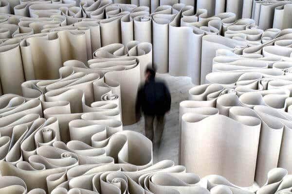 labirinto1 ri-modellamento Ri-Modellamento Emozionale labirinto1