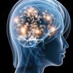 mente donna emozionale MODELLAMENTO EMOZIONALE mente donna1 150x150