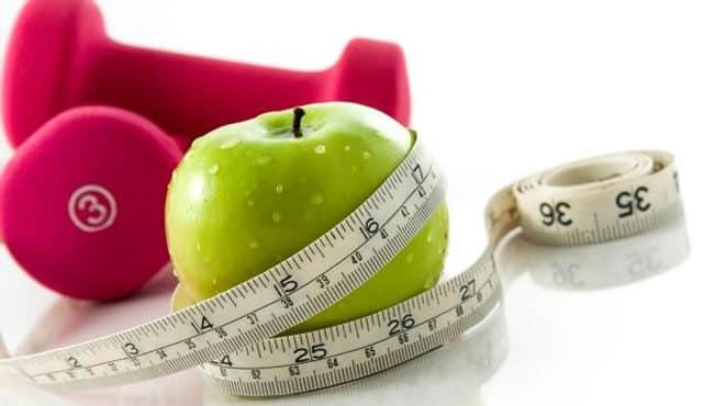 Diete diete PERCHÉ  LE DIETE FALLISCONO – le false motivazioni perche le diete falliscono