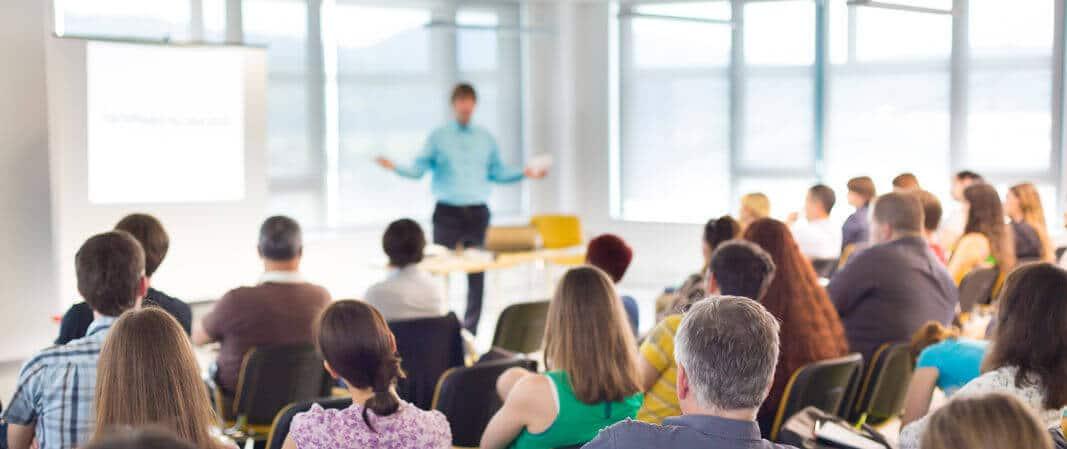 riunione -ri-modellamento ri-modellamento Ri-Modellamento Emozionale riunione1