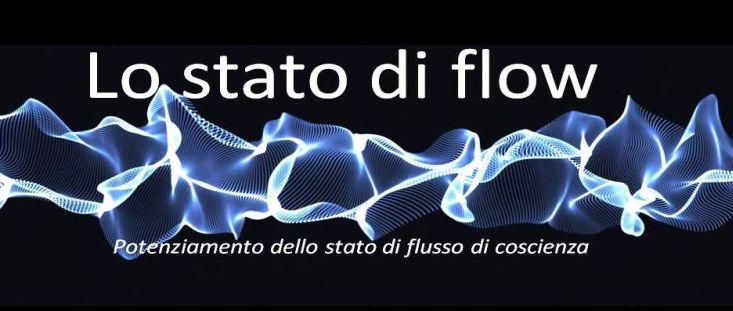 """stato di flow- stato mentale mentale """"FLOW""""  LO STATO MENTALE DELL'ECCELLENZA stato di flow"""