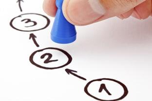 Successo ostacolo al successo? SEI TU IL VERO L'OSTACOLO AL TUO SUCCESSO? url 2