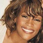 Whitney-pezzo