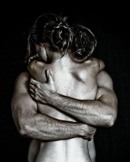 """abbracciouomo-donna eros A Qualcuno piace … """"Eros"""" abbracciouomo donna"""