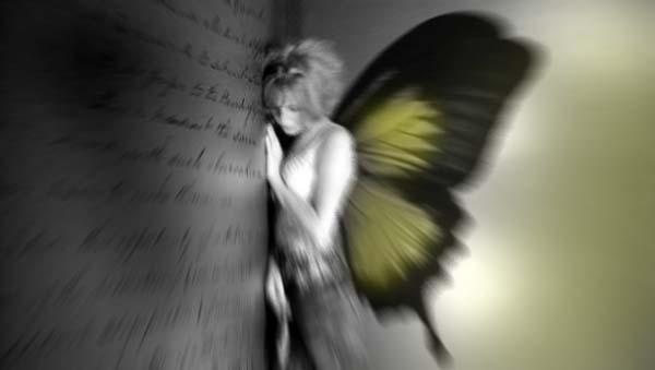 imprinting IMPRINTING EMOZIONALE – L'ORIGINE DELLE TUE PASSIONI affrontare la paura