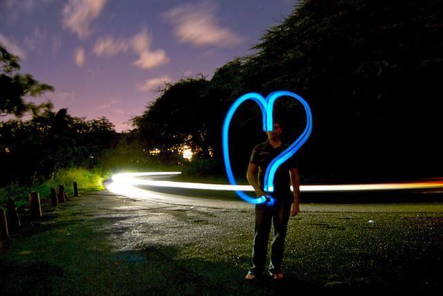 amore (2)