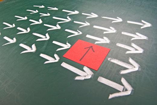 imprinting IMPRINTING EMOZIONALE – L'ORIGINE DELLE TUE PASSIONI cambiamento
