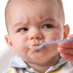 capricci-bambini emozionale MODELLAMENTO EMOZIONALE capricci bambini 150x150