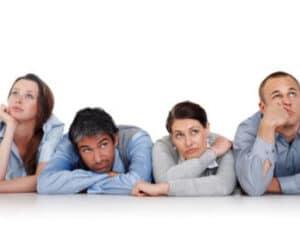 procrastinare - difficoltà difficoltà COME UNA DIFFICOLTÀ SI TRASFORMA IN PROBLEMA procrastinare 300x247