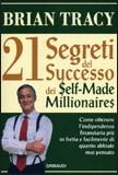 21-segreti-successo felicità FELICITA' – SUPER-FELICITA' E SUCCESSO 21 segreti successo