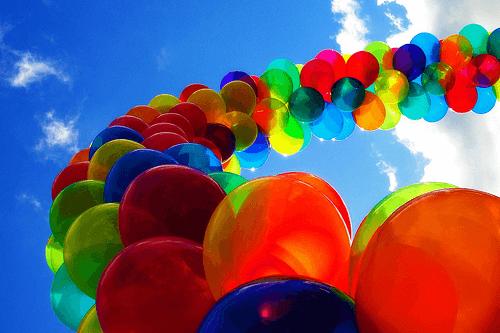ESSERE FELICI felicità FELICITA' – SUPER-FELICITA' E SUCCESSO ESSERE FELICI