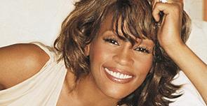Whitney-pezzo felicità FELICITA' – SUPER-FELICITA' E SUCCESSO Whitney pezzo