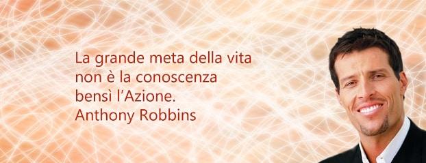 anthony-robbins-azione (1) felicità FELICITA' – SUPER-FELICITA' E SUCCESSO anthony robbins azione 1