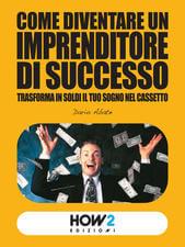 cover225x225 felicità FELICITA' – SUPER-FELICITA' E SUCCESSO cover225x225