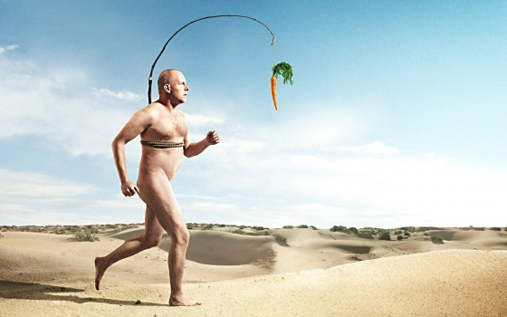 felicità negata dal consumismo felicità FELICITA' – SUPER-FELICITA' E SUCCESSO felicit   negata dal consumismo