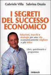 i-segreti-del-successo-economico_36545 felicità FELICITA' – SUPER-FELICITA' E SUCCESSO i segreti del successo economico 36545