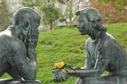 article_13731087174 amore COSA NON FARE IN AMORE article 13731087174