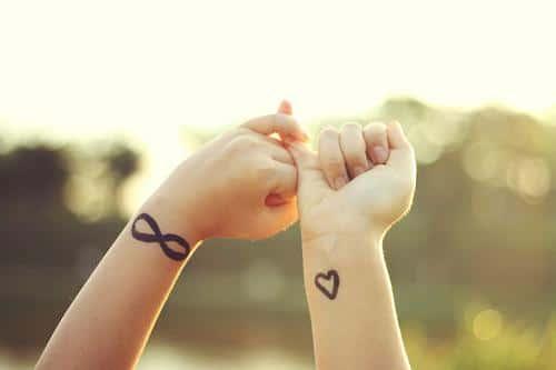 Amore (4) scelte FAI LE SCELTE GIUSTE? Amore 4