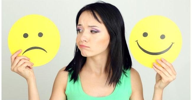 sbalzi di umore scelte FAI LE SCELTE GIUSTE? sbalzi di umore