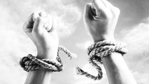 vincere-la-paura paura I 3 PASSI PER FAR SVANIRE  OGNI PAURA vincere la paura