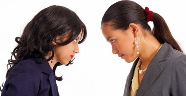 conflitti che ti rovinano la vita I conflitti che ti rovinano la vita come risolvere conflitti a lavoro