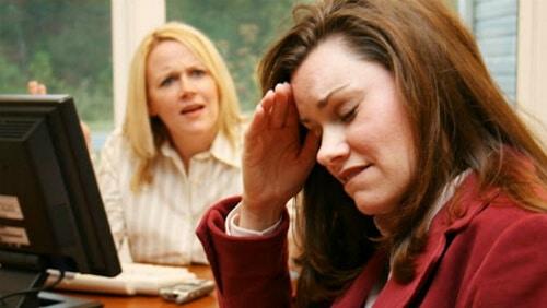 conflitti che ti rovinano la vita I conflitti che ti rovinano la vita conflitti tra colleghi di lavoro