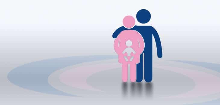 gravidanza serena omosessualità Omosessualità gravidanza serena