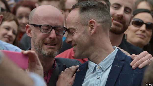 matrimonio gay omosessualità Omosessualità matrimonio gay