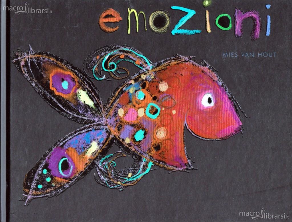 I 7 ingredienti per vivere in due - emozioni-libro vivere in due I 7 ingredienti per vivere in due emozioni libro 62971 1024x779