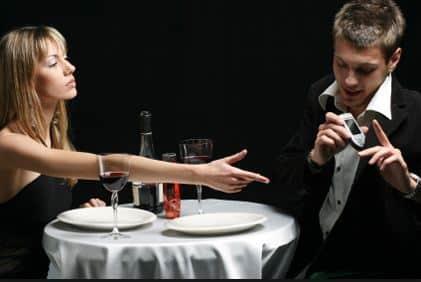 I 7 ingredienti per vivere in due - gelosia vivere in due I 7 ingredienti per vivere in due gelosia