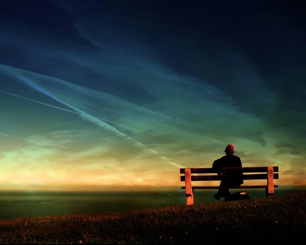 paesaggi_bellissimi_contemplazione contemplazione IL RISVEGLIO NON è QUELLO CHE PENSI paesaggi bellissimi contemplazione 1024x819